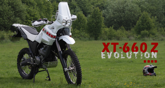 Yamaha Custom Ex Vs Z