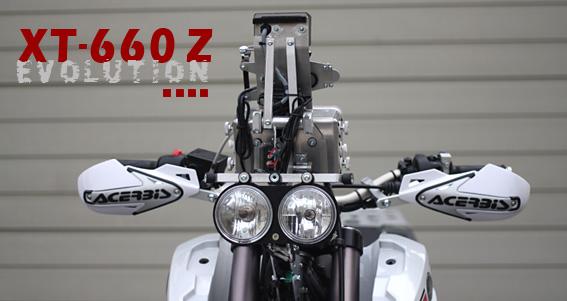 Yamaha R Fairing Removal