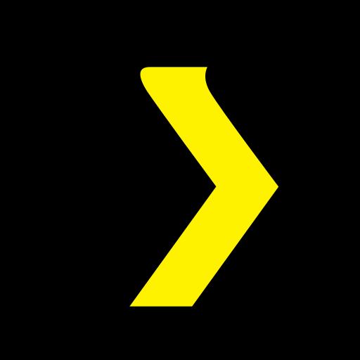 www.off-the-road.de