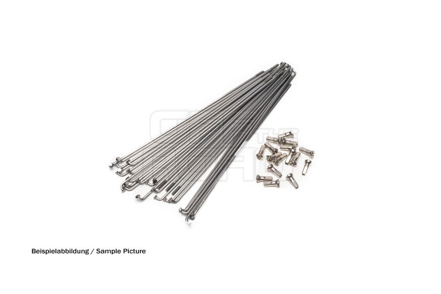Schema Elettrico Yamaha Dt 50 : Yamaha xt del schaltplan auto electrical wiring diagram