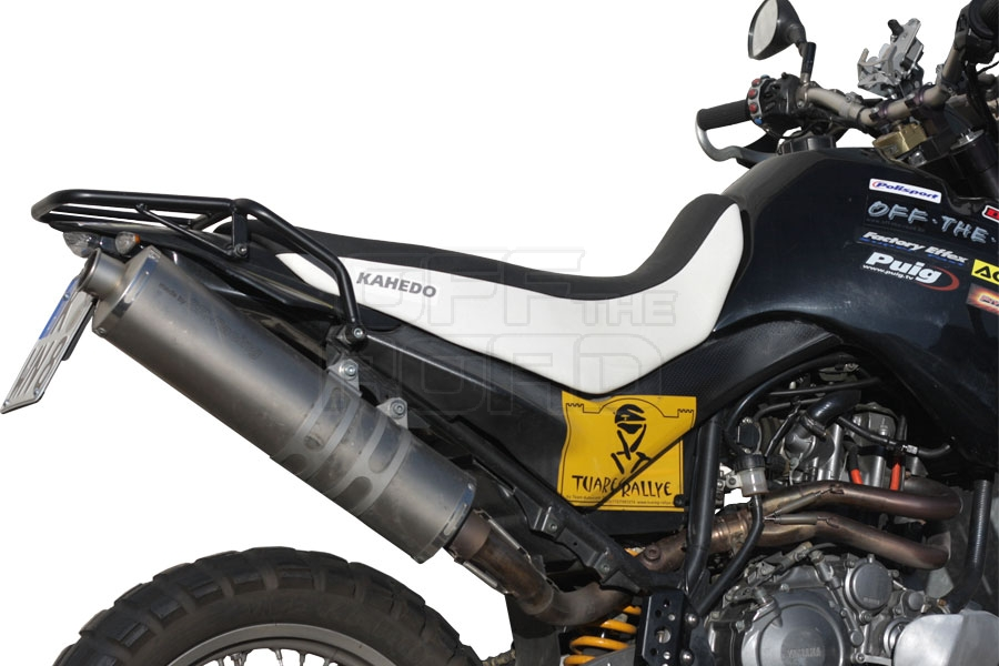 Off The Road Seat Modification Xt 660 Online Webshop