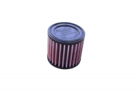 DNA High Flow Airfilter XT-660 Z Tenere '08-