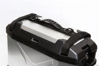 Carrying strap Hepco-Becker Xplorer case