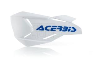 Acerbis Handprotektoren X-Factory Ersatzschalen