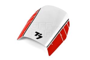 Racing Design Scheibe Yamaha Tenere 700
