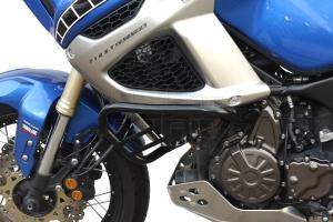 Hepco-Becker Motorschutzbügel Yamaha XT-1200Z/ZE Super Tenere
