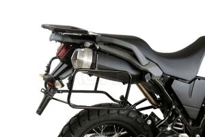 Hepco-Becker Lock-it Kofferträger Yamaha XT660Z Tenere