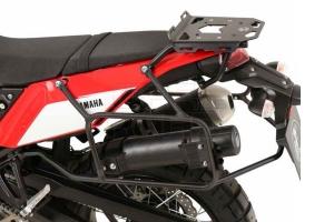 Hepco-Becker Kofferträger Yamaha Tenere 700
