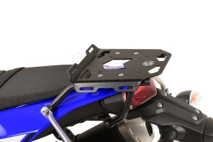 Hepco-Becker Minirack Softgepäck Träger Yamaha Tenere 700