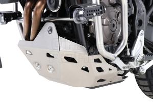Hepco-Becker Motorschutz Yamaha Tenere 700