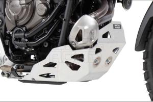 Hepco-Becker Motorschutz Yamaha Tenere 700 ab 2021 / Euro 5
