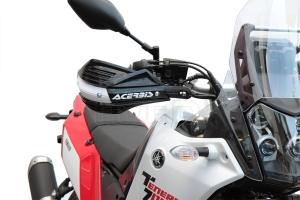 Handschutz Acerbis X-Factor Yamaha Tenere 700