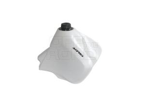 Acerbis fuel tank Yamaha TT-600R/RE