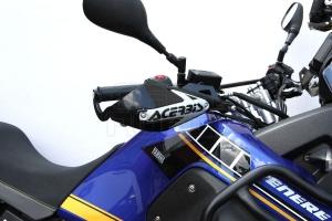 Acerbis Handschalen Multiplo E inkl. Anbausatz XT-660Z