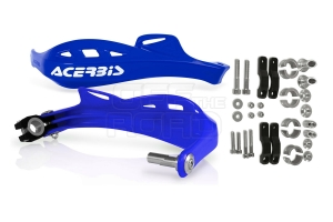 Acerbis handguards Rally Profile incl. mounting kit