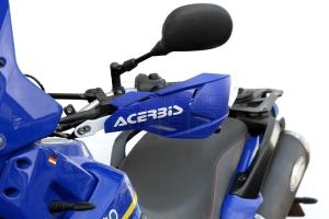Handschutz Acerbis X-Factory Yamaha XT-660Z