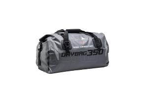 SW-Motech Gepäcktasche DryBag 350