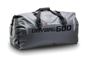 SW-Motech Gepäcktasche DryBag 600