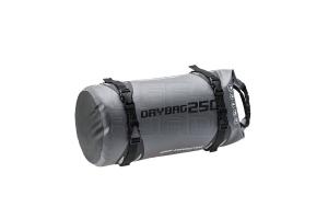 SW-Motech DryBag