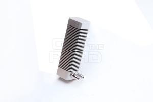 OTR Ölkühler Coolblock, universal