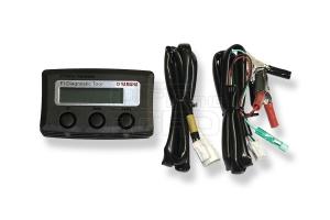 FI Diagnostic modul Yamaha XT-660Z Tenere