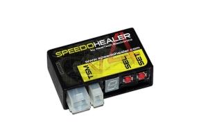 Speedo Healer Yamaha XT-660R/X/Z
