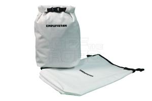 Enduristan Isolation Bag