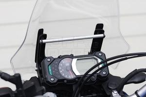 GPS-Montageadapter Yamaha XT-1200Z Super Tenere