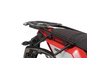 SW-Motech Adventure Rack Yamaha Tenere 700