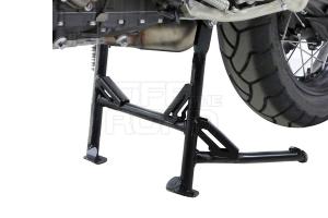 Hepco-Becker Hauptständer Yamaha XT-1200Z Super Tenere