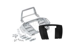 Hepco-Becker Universal Alu rack