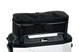 Expansion bag Hepco-Becker Xplorer