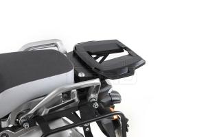 Hepco-Becker Alurack Yamaha XT-1200Z/ZE Super Tenere