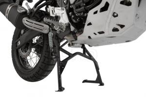 SW-Motech Hauptständer Yamaha Tenere 700