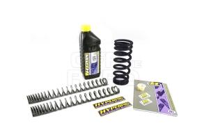 Hyperpro Conbi Kit Yamaha XT-660ZA ABS Tenere