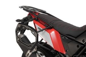 SW-Motech Pro side carriers Yamaha Tenere 700