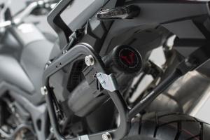 SW-Motech Werkzeugbox PRO / EVO Kofferträger