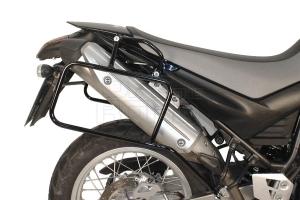 Hepco-Becker Lock-it! Kofferträger Yamaha XT-660R/X