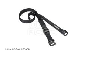 Kriega OS-Cam Straps