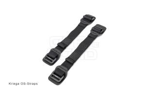 Kriega OS-Straps