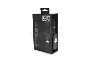 Steelcore Stahlkern-Diebstahlsicherung