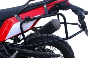 OTR Kofferträger Yamaha Tenere 700