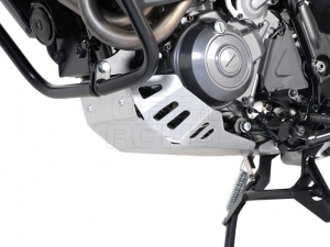 SW-Motech Motorschutz Yamaha XT-660Z Tenere