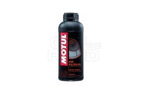 Luftfilter Öl Motul