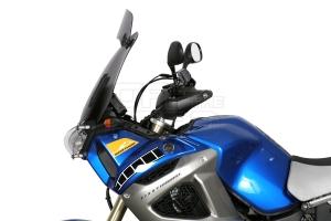MRA X-Creen Tourenscheibe Yamaha XT-1200Z Super Tenere 2010-2013