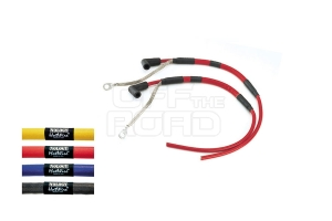 OFF-THE-ROAD | Nology High power ignition cable | Online Webshop on
