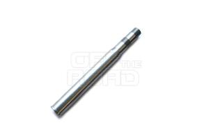 Lenkrohr, Aluminium, XT660