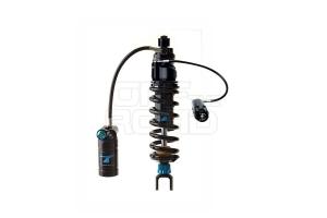 OTR/TFX Federbein mit externem Ausgleichsbehälter und hydr. Federvorspannung Yamaha XT-660Z Tenere