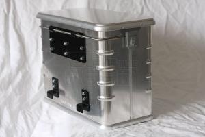 OTR Anbaukit für Aluminiumkoffer
