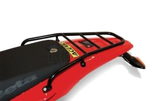 OTR rear rack Beta Alp 4.0